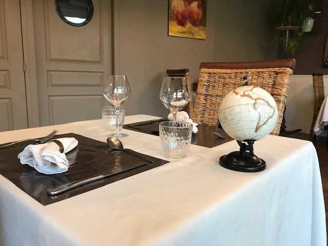 Restaurant Beaulieu-sur-Dordogne (19)
