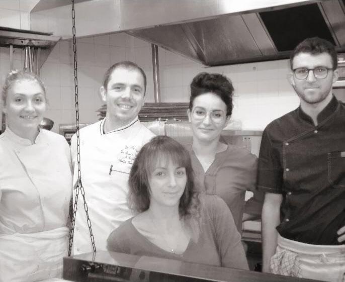 Restaurant familial à Beaulieu-sur-Dordogne (19)